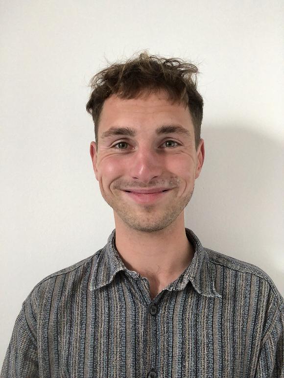 Matthias Weigand